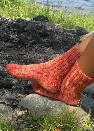 katniss socks1