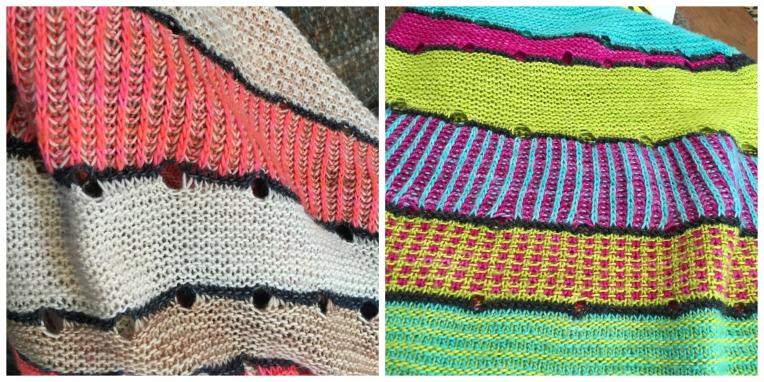 westknit-shawls
