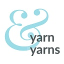 yarn & yarns